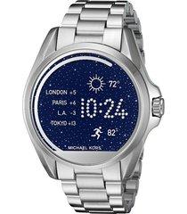 reloj smartwatch mkt5012