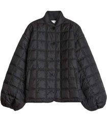 sandie jacket