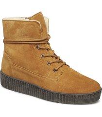 ankle boot shoes boots ankle boots ankle boots flat heel gul gabor
