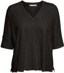 huldaiw t-shirt 30105487