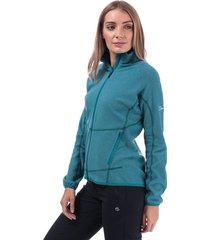 womens spectrum micro 2.0 jacket