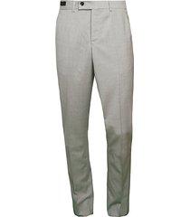 jerome wool pants