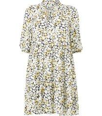 klänning kcferina ami dress