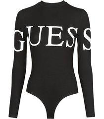 body's guess alissa