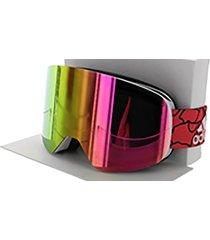 gafas de sol adidas adidas ad5075 exhale 8500