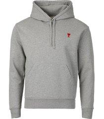 classic ami de coeur hoodie,