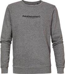 sweater petrol industries m-3000-swr371