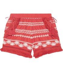 rachel zoe shorts