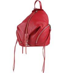 rebecca minkoff backpacks & fanny packs