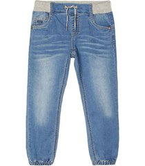 straight jeans name it -