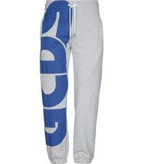 gcds pants