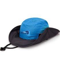cappellino per parasole da arrampicata all'aperto cappuccio per parasole da arrampicata all'aperto