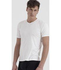 t-shirt vneck men