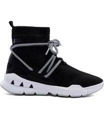 botas para mujer zapatos replay