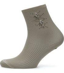 tropea lingerie hosiery socks grå max mara hosiery