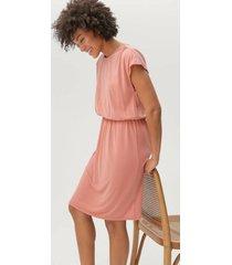 klänning miasz dress