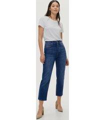 jeans lotta vintage