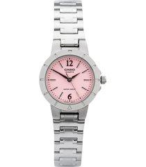 ltp-1177a-4a1 reloj casio 100% original garantizados