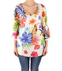 blouse desigual 20swmw18