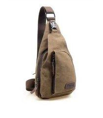 2017 designer handbags famous men bag canvas bag fur crossbody school handbag me
