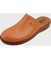 slipper camel romulo