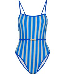 dvf west diane von furstenberg one-piece swimsuits
