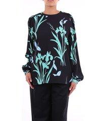 blouse albino teodoro bl8000802