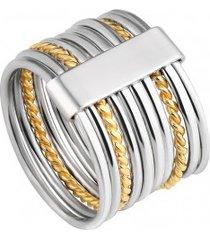 pierścionek kółeczka