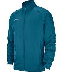 trainingsjack nike dry academy 19 track jacket