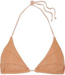 cali dreaming bikini tops