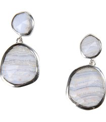 monica vinader earrings