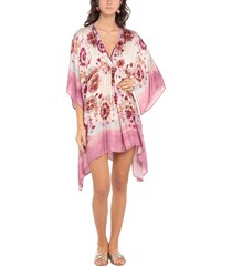 twinset cover-ups