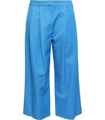 adam lippes 3/4-length shorts