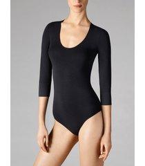 bodywear tokio string body
