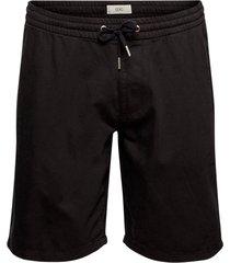 shorts pullon sh