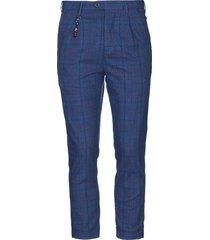 0/zero construction casual pants