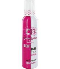 night and day tan 150ml