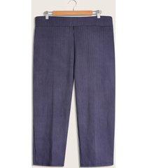 pantalón de rayas-24