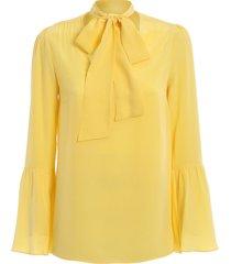 mf84lll96k blouses