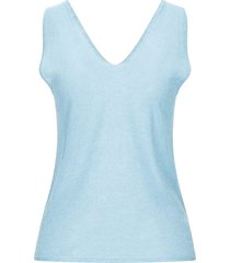 anonyme designers tank tops