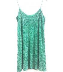 jurk only vestido mujer 15155175