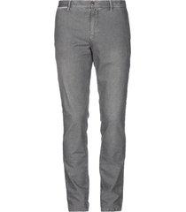 extreme uniform casual pants