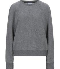 babel sweatshirts