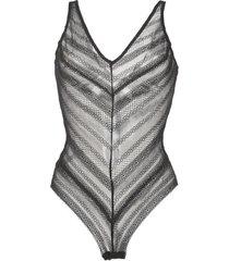 verdissima bodysuits