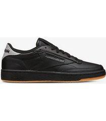 sneakers club c 85 diamond