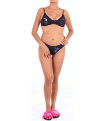 bikini stella mc cartney 483296sbk21