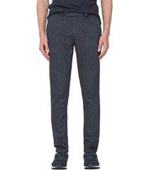 pantalon antony morato mmtr00496 fa850205