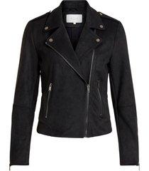 bikerjacka vifaddy jacket