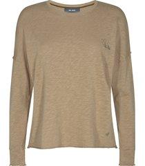 blouse 134870