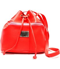 morral coral rosé by melacio colors